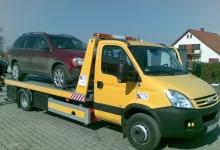 transport_pojazdu