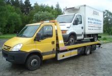 transport_pojazdu_dostawczego