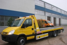 holownik_iveco_daily_65C18_1