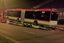 transport-niskopodwoziowy-11