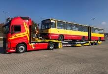 transport-niskopodwoziowy-8