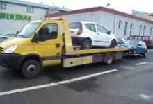 transport_na_auto_lawecie_i_holowanie_na_widlach