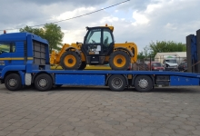 transport-niskopodwoziowy-7